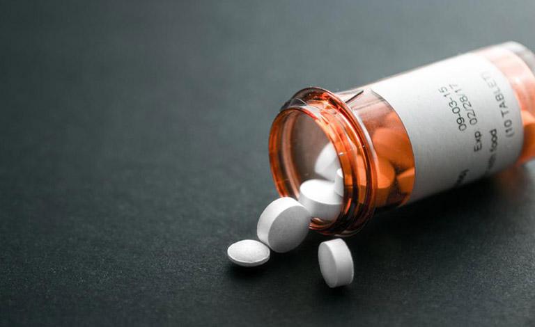 tương tác thuốc Calcipotriol