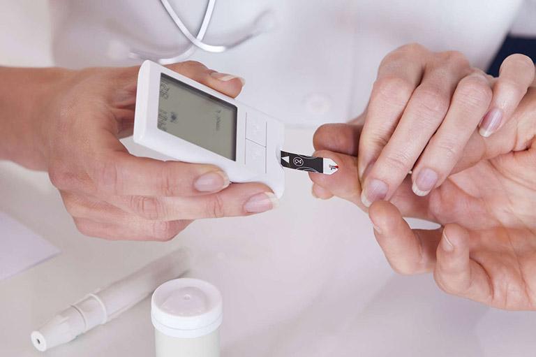 chống chỉ định thuốc Clobetasol Propionate Cream