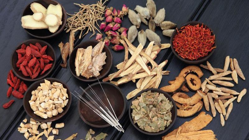 Bài thuốc trị nám tàn nhang hiệu quả từ thảo dược Đông y