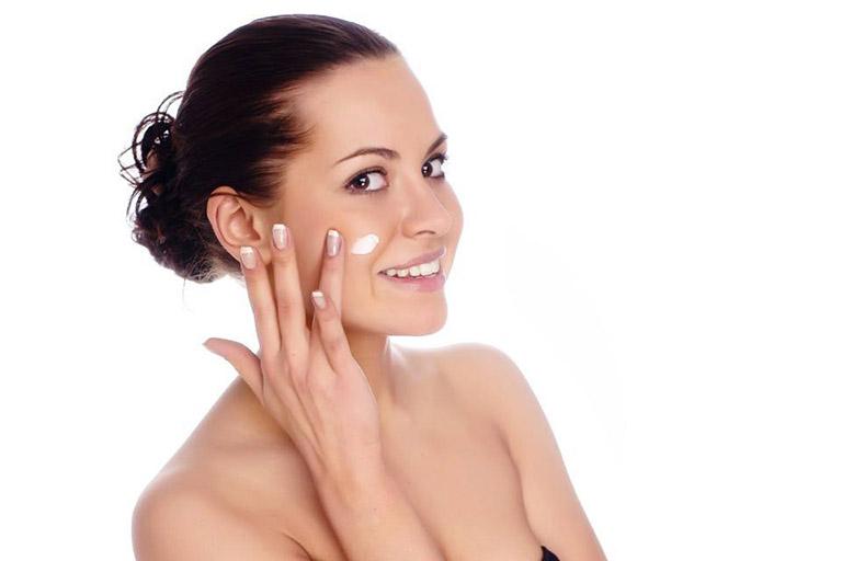 tác dụng của A Derma Exomega Cream