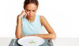 chế độ ăn cho người viêm dạ dày hp