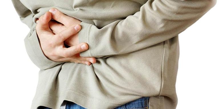 Viêm loét dạ dày có thể gây ra nhiều biến chứng nguy hiểm
