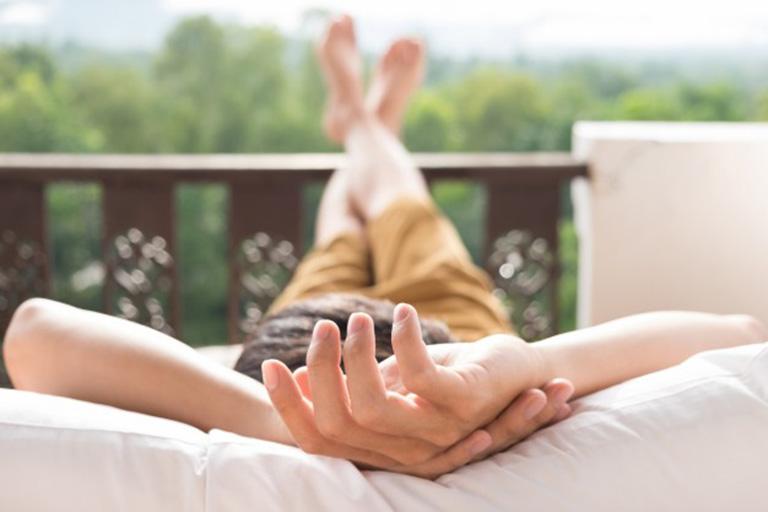 Cách chữa viêm phế quản tại nhà