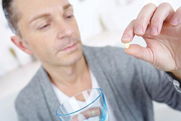 cách dùng thuốc Stadexmin