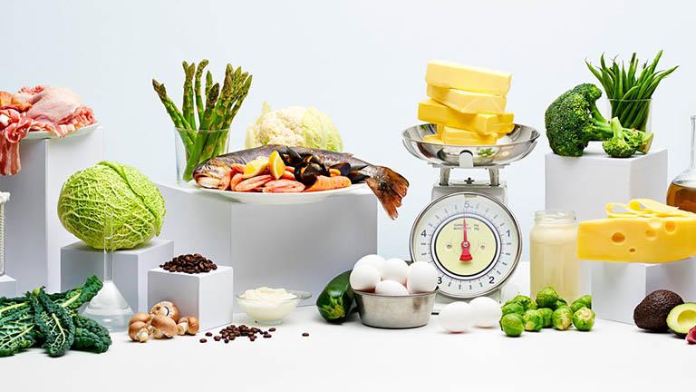 viêm dạ dày cấp ăn uống thế nào