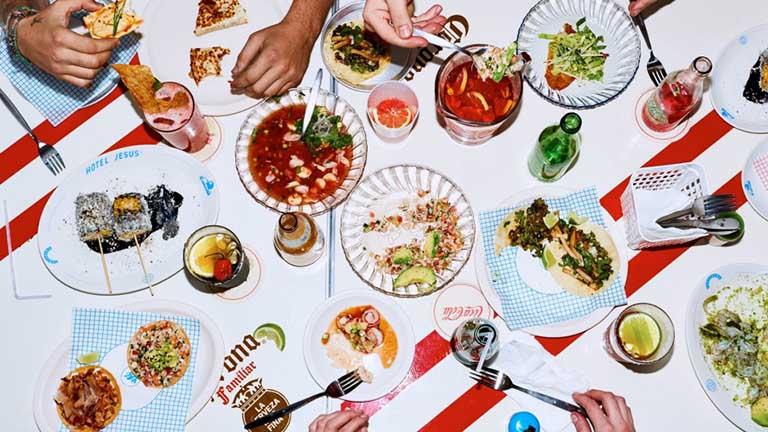 bị đau dạ dày nên ăn uống như thế nào
