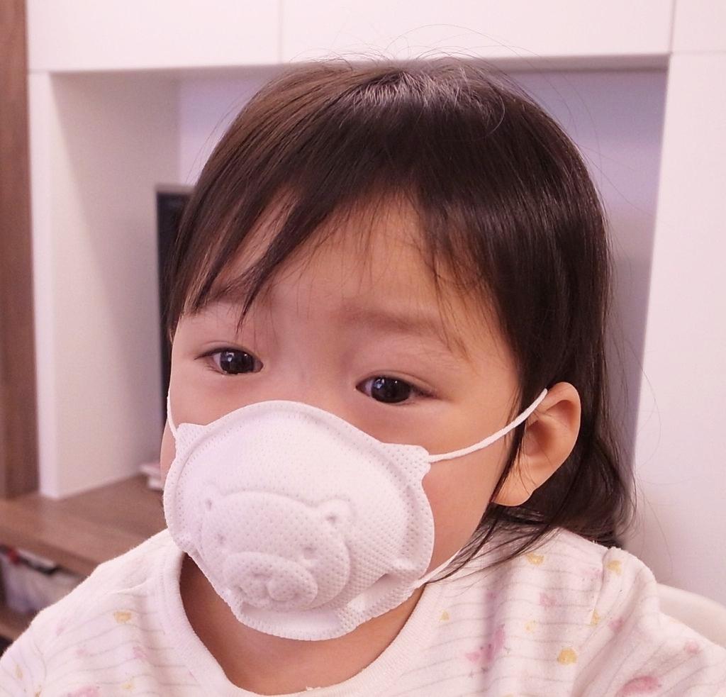 phòng ngừa dị ứng ở trẻ em