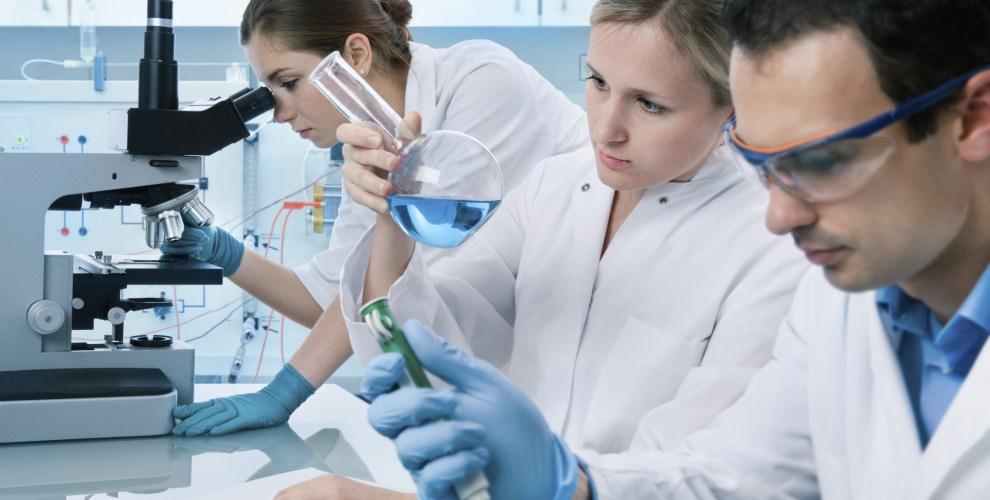 cải thiện mối quan hệ giữ di truyền và bệnh vẩy nến