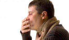 Tìm hiểu về bệnh ho mãn tính và cách điều trị