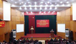 Hội nghị hợp tác nghiên cứu bệnh Gout Việt Nam