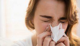 Tìm hiểu nguyên nhân gây nghẹt mũi và cách điều trị