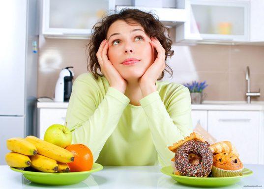 Nên ăn và kiêng gì khi bị viêm amidan?
