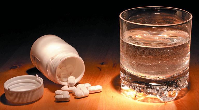 cập nhật chẩn đoán và điều trị gout