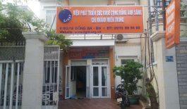 Phòng khám Sản phụ khoa - Kế hoạch hóa gia đình LIGHT