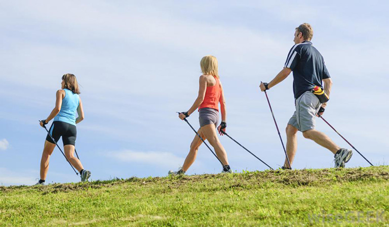 viêm phế quản có nên tập thể dục không