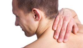 Tìm hiểu về bệnh thoát vị đĩa đệm cột sống cổ và cách điều trị