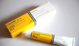 Tìm hiểu rõ các thông tin về kem Locoid Cream giúp bạn dùng thuốc an toàn hiệu quả