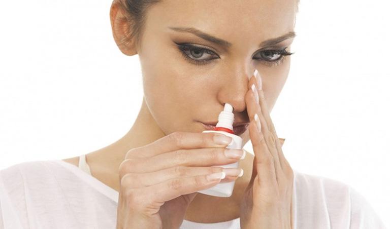 Những điều cần lưu ý khi sử dụng thuốc Azelastine