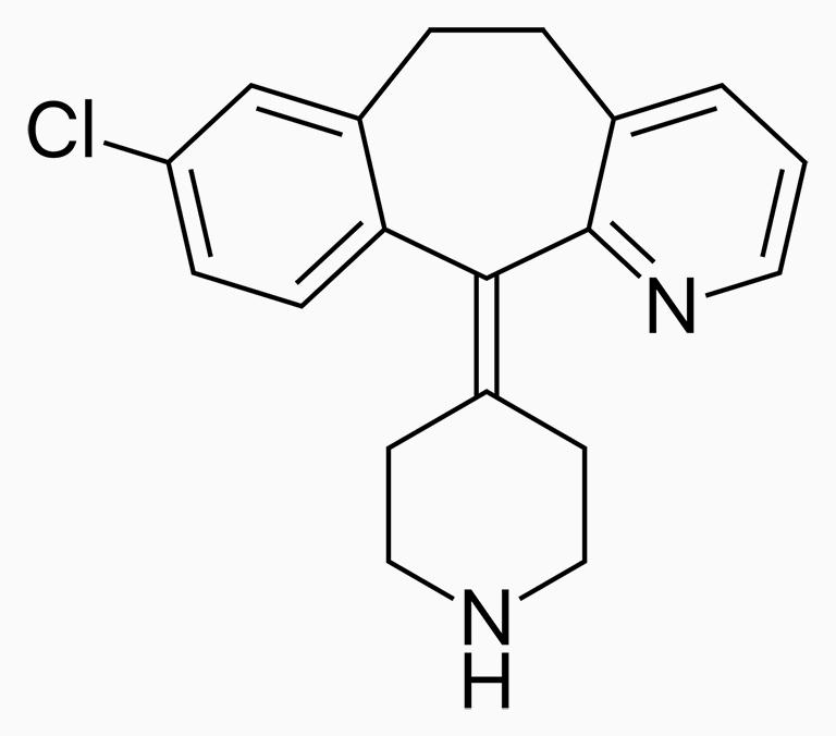 Thuốc Delopedil 5mg