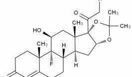 Các thông tin cơ bản về thuốc Halcinonide