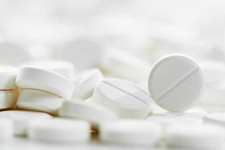 Các thông tin về thuốc Methadone
