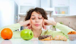 Nên ăn và kiêng gì khi bị vảy nến?