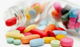 thuốc điều trị acid uric cao