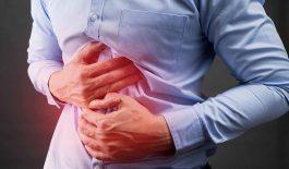 thuốc đau dạ dày cấp tính