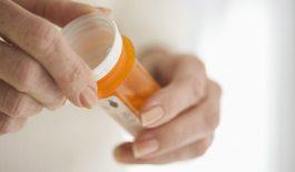 thuốc làm tăng Acid uric trong máu