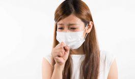 Viêm phế quản dị ứng và những điều cần biết