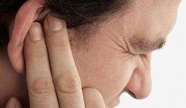 Các thông tin về bệnh viêm xương chũm và cách điều trị