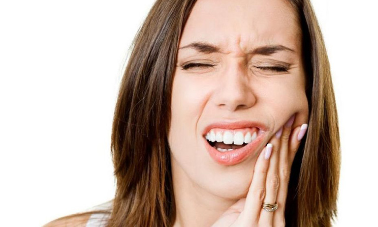 Tìm hiểu về bệnh viêm xoang hàm và hướng điều trị
