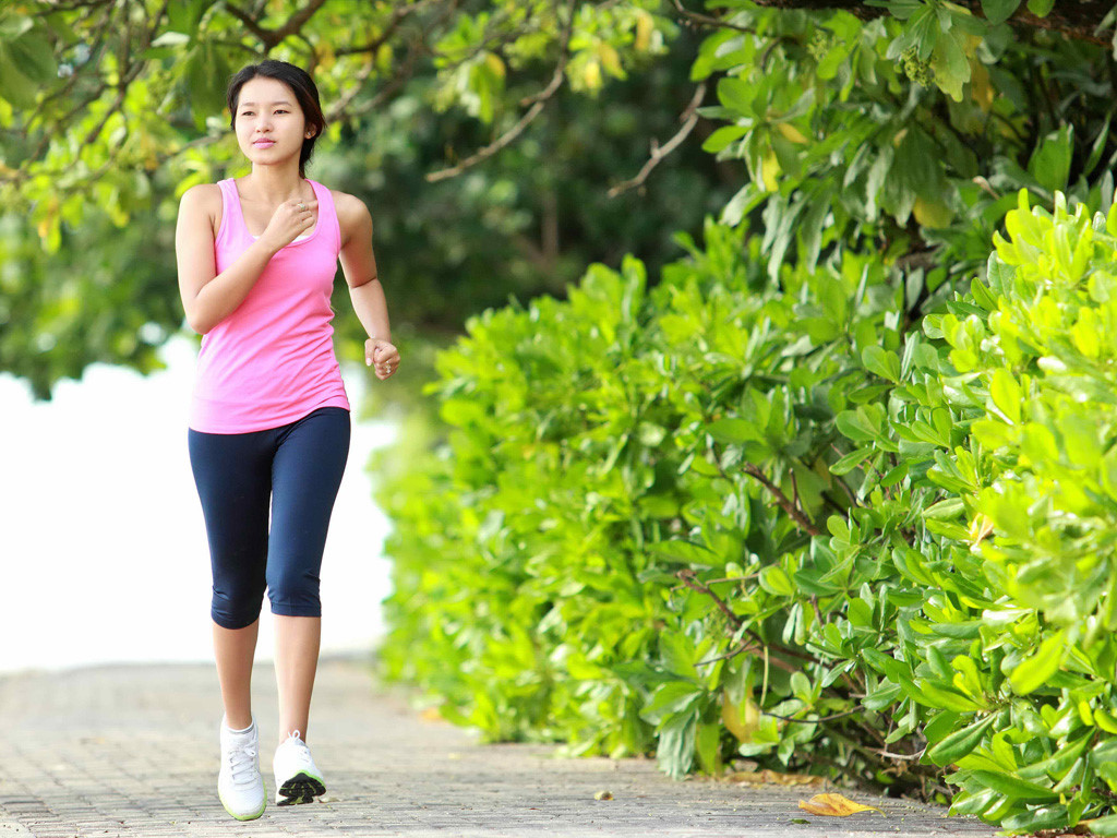 cải thiện bệnh vẩy nến và bệnh tim