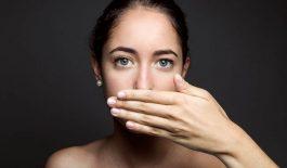 Mẹo khắc phục nhanh chóng tình trạng vi khuẩn Hp gây hôi miệng