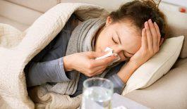 Tìm hiểu về chứng nghẹt mũi về đêm và cách điều trị