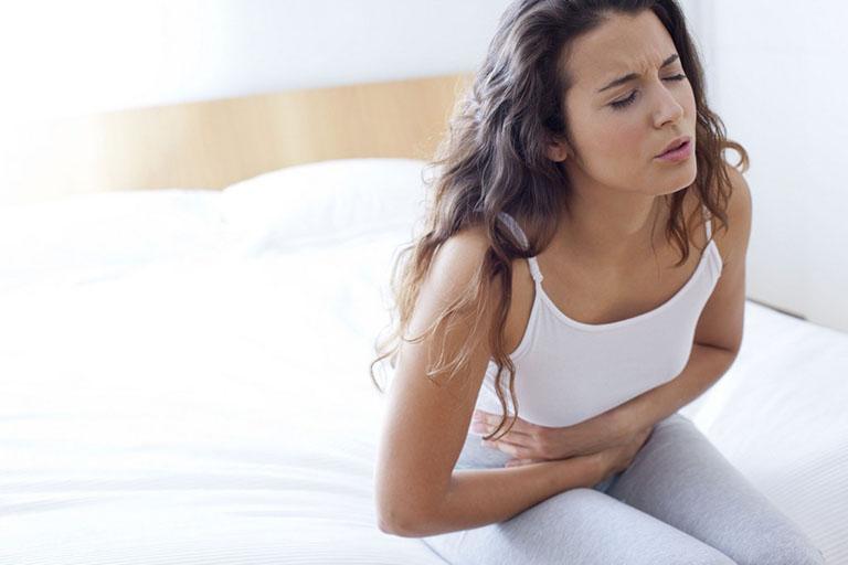 viêm dạ dày cấp tính có nguy hiểm không