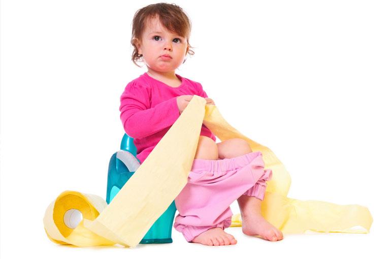 triệu chứng viêm dạ dày ruột cấp ở trẻ em