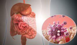 bệnh án nội khoa viêm dạ dày cấp