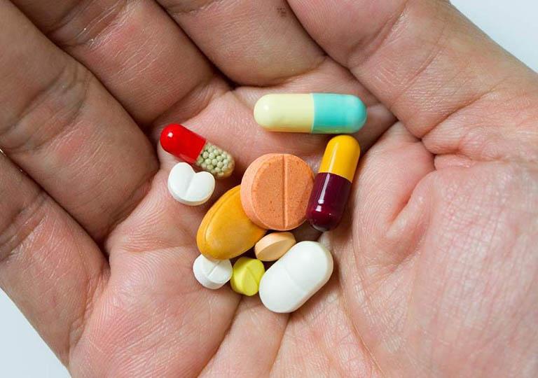 Mối liên hệ giữa bệnh viêm loét dạ dày tá tràng và vi khuẩn Hp