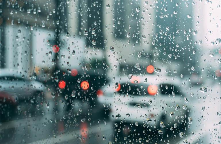 thời tiết là nguyên nhân gây viêm da dị ứng