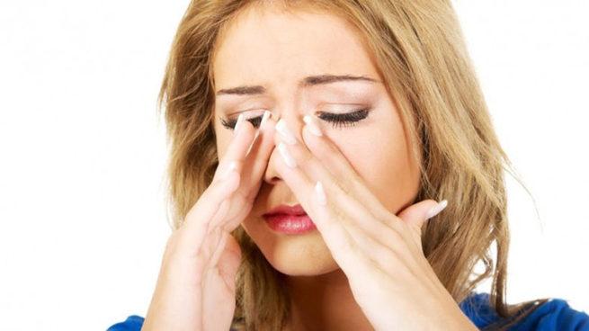Tìm hiểu về chứng bệnh viêm xoang cấp tính