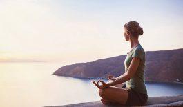 yoga trị bệnh gout