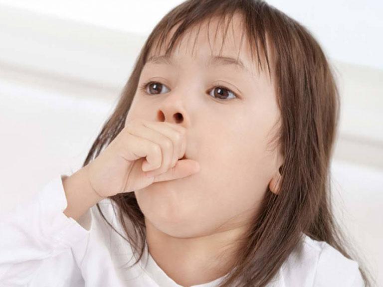 thuốc Azithromycin trị viêm xoang