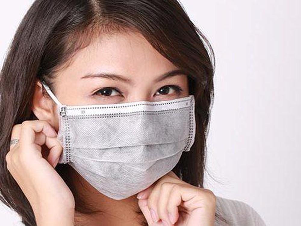 phòng tránh dị ứng da mặt