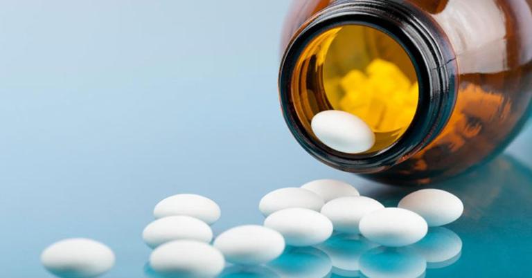 thuốc Sulfamethoxazol