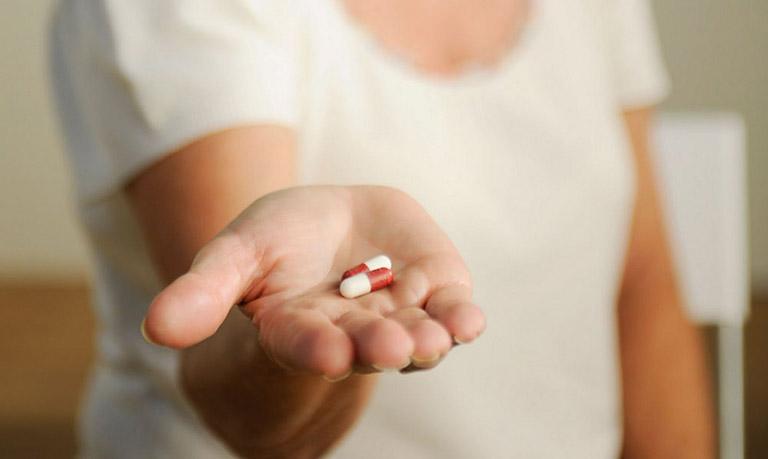 tamiflu là thuốc gì