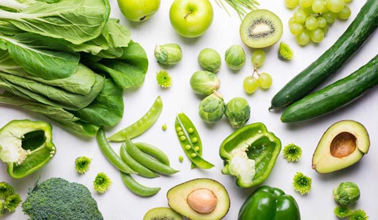 Phải ăn uống như thế nào để tránh bị đau dạ dày