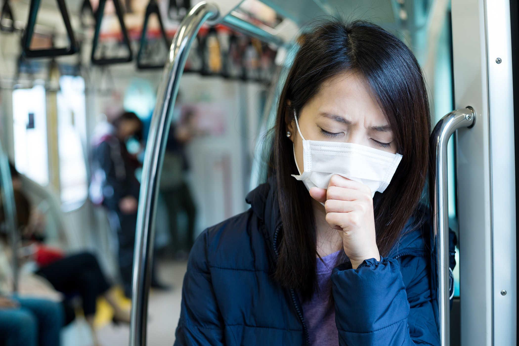 phương pháp thở chữa hen suyễn
