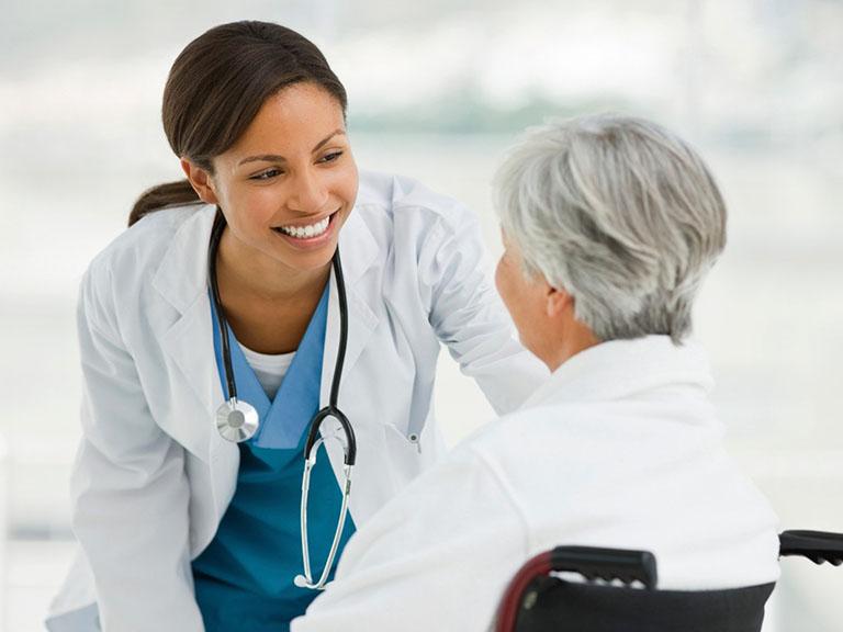 thuốc điều trị cao huyết áp bisoprolol