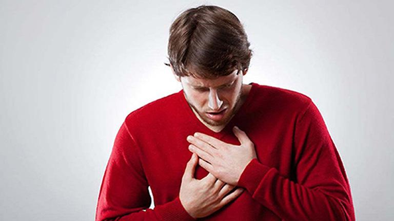 Hen suyễn là căn bệnh được chia thành nhiều loại khác nhau